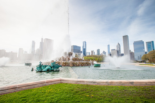 Chicago_BasvanOortHIGHRES-1