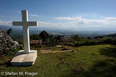 724-Mya-KENGTUNG-192.jpg (stefan m. prager) Tags: trekking christentum asien myanmar kengtung kreuz akha akhastamm akhatribe cheingtung chiangtung kengtong kyaingtong shan myanmarbirma mm