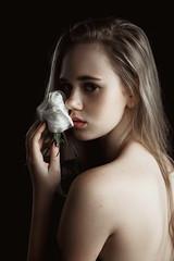 Anastasia by ivankopchenov - ivankopchenov.ru VKontakte | Facebook | Instagram | 500px | Behance | Flickr | Twitter| Tumblr