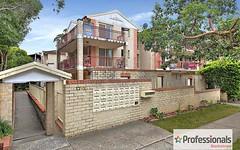 13/17 Stanley Street, Bankstown NSW