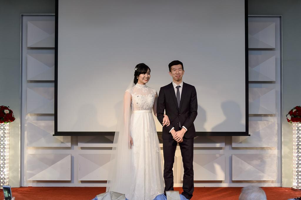 婚攝小勇,小寶團隊, 自助婚紗, 婚禮紀錄,內湖臻愛,台北婚攝,wedding day-029