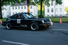 Oldenburger Classic Days - City Grand-Prix-42