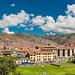 Cusco -_DSC0314-Pano