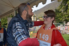 Spazzatura_Kilometrica_2017_Giornate-gara219