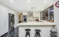 45 Atkins Road, Ermington NSW