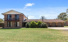 126 Mount Vernon Road, Mount Vernon NSW