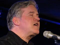 Lloyd Cole @ Oran Mor, 12-4-17 (Donna_c_Nicoll) Tags: lloydcole thecommotions oranmor glasgow april2017 acoustic