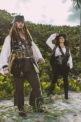 Anime Iwai BBQ (JapanMinute) Tags: league legends lol 2b nier automata piratesofthecarribean pirates 7deadlysins ban legendofzelda zelda link skullkid maid dragon riddler armored sailor moon naruto hinata