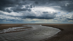 Gibraltar Point Nature Reserve (marc_leach) Tags: