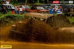 Autocross_2F_MM_AOR_0122