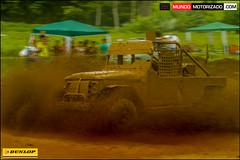 Autocross_2F_MM_AOR_0191