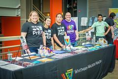 2017.05.20 Capital TransPride Washington, DC USA 5138