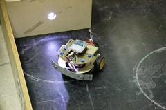 Pacinotti_robot_52.jpg