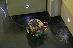 Pacinotti_robot_32.jpg