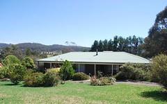 21-23 Northview Drive, South Pambula NSW