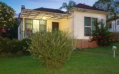 32 Puna Road, Wangi Wangi NSW
