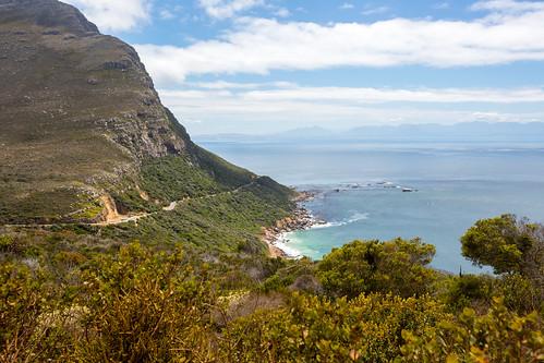 Kaapstad_BasvanOort-112