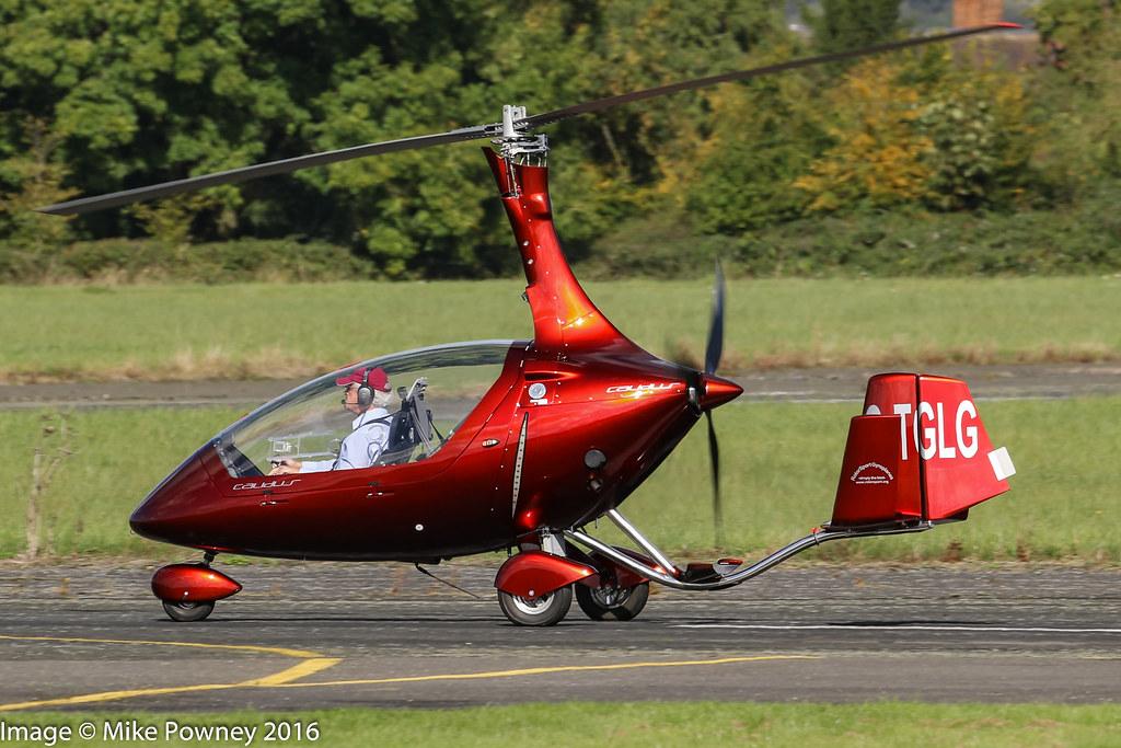 Flightradar24★29 [無断転載禁止]©2ch.netYouTube動画>11本 ->画像>2560枚