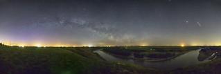 May 24th Caresland Panorama