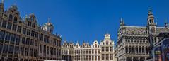 IMG_4406-HDR-Panorama (xsalto) Tags: bruxelles belgique