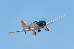 DSC_5703 (CEGPhotography) Tags: aviation wwii wwiiweekend ww2 reading midatlanticairmuseum flight props airplanes fly