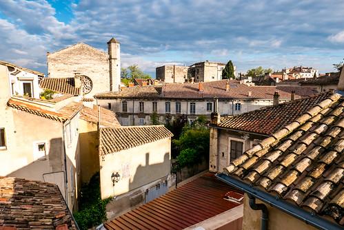 Avignon_BasvanOort-10