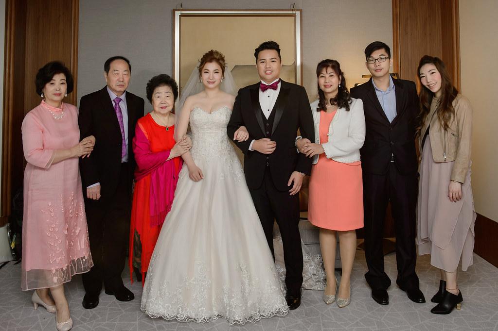 台北婚攝, 守恆婚攝, 婚禮攝影, 婚攝, 婚攝小寶團隊, 婚攝推薦, 遠企婚禮, 遠企婚攝, 遠東香格里拉婚禮, 遠東香格里拉婚攝-23