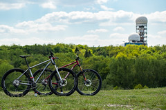 Konstructive-TANZANITE-Full-Custom-Steel-All-Mountain-Bike-Elite-XT-Supermodel-53