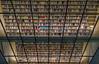 El universo... (Fil.ippo) Tags: national library riga latvia borges universo books libri biblioteca interior interno filippo filippobianchi d610