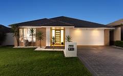 9 Lachlan Court, Kellyville Ridge NSW