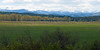 Big Sky country (lindakatee) Tags: alberta bigskycountry mountans cattle