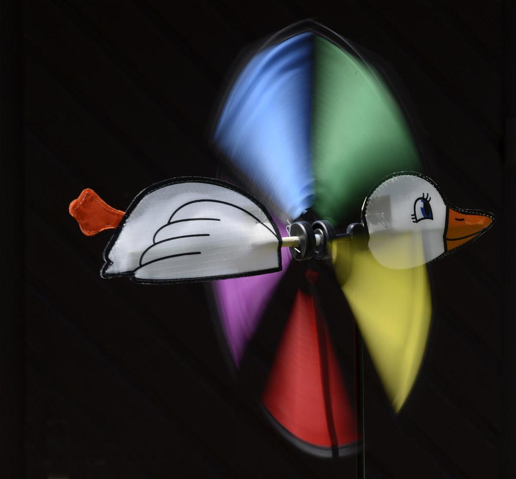 the world 39 s best photos of windspiel flickr hive mind. Black Bedroom Furniture Sets. Home Design Ideas