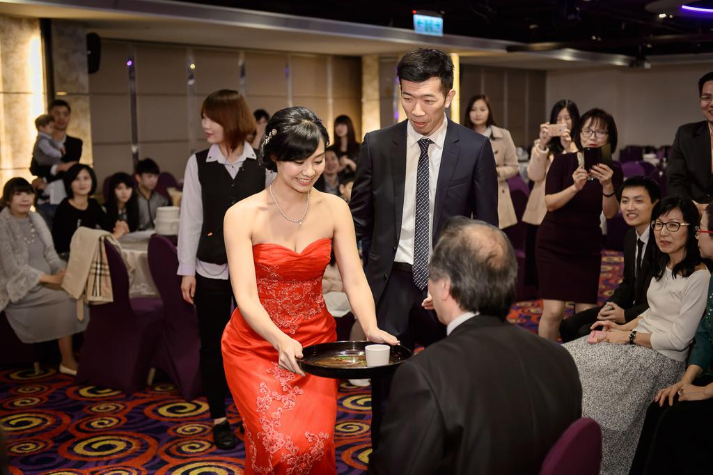 婚攝小勇,小寶團隊, 自助婚紗, 婚禮紀錄,內湖臻愛,台北婚攝,wedding day-009