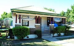 2070 Millthorpe Road, Shadforth NSW