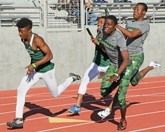 D183992A (RobHelfman) Tags: crenshaw sports track highschool losangeles citysection finals