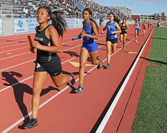 D183916A (RobHelfman) Tags: crenshaw sports track highschool losangeles citysection finals