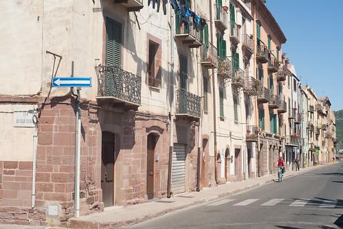 Sardinia 2017 - DSC07985.jpg