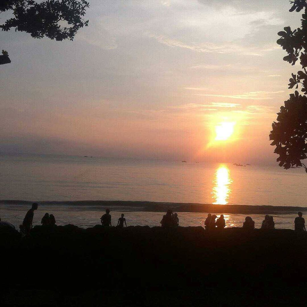 the world s most recently posted photos of anyer and senja