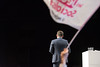 16-patrick-batard-hamon-20170418-3354 (patrickbatard) Tags: 2017 ps benoîthamon gauche partisocialiste présidentielle élection