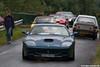 Sport & Collection 2014 - Ferrari 575M Maranello (Deux-Chevrons.com) Tags: ferrari575mmaranello ferrari 575m maranello 575mmaranello sportcollection france auto automobile automotive oldtimer car coche voiture rallye sportcar gt classiccar