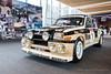 Renault Maxi 5 Turbo - 1986