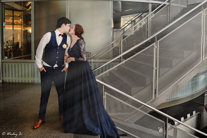 """""""婚攝,華漾大飯店婚攝,婚攝wesley,婚禮紀錄,婚禮攝影""""'LOVE33017'"""