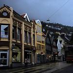 Norwegen 1998 (114) Bergen thumbnail