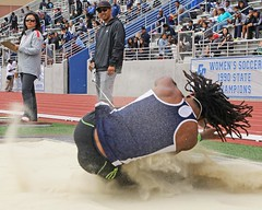 D183710A (RobHelfman) Tags: crenshaw sports track highschool losangeles citysection finals