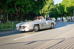Oldenburger Classic Days - City Grand-Prix-21
