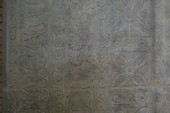 May 10: 99 Assyrian Reliefs (Aquafortis) Tags: art london england museums assyrian