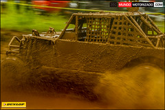 Autocross_2F_MM_AOR_0206