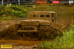 Autocross_2F_MM_AOR_0212