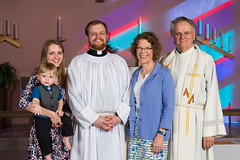 TMW170527-13.jpg (ConcordiaStCatharines) Tags: stcatharines concordialutherantheologicalseminary clickheretoaddkeywords clts claraschulz kathyschulz paulschulz peterschulz walllyschulz saintcatharines ontario canada ca