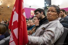 nathalie-arthaud-20170317_FUJ5106 (patrickbatard) Tags: 2017 nathaliearthaud pcf campagne gauche lutteouvrière particommuniste présidentielle élection